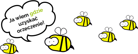 bees.png (36 KB)